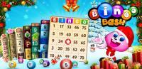 Bingo Bash for PC