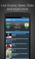 Cricbuzz Cricket Scores & News APK