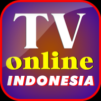 tv online indonesia gratis