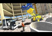 Crime Wars S. Andreas for PC