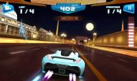 Fast Racing 3D for PC