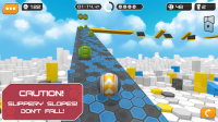 GyroSphere Trials APK