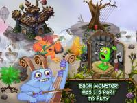 My Singing Monsters for PC