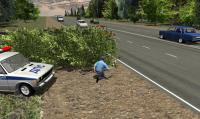 Traffic Cop Simulator 3D for PC