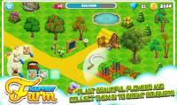 Harvest Farm for PC