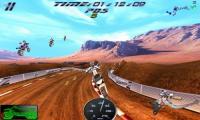 Ultimate MotoCross 2 Free APK