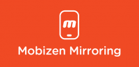 Mobizen Mirroring for PC