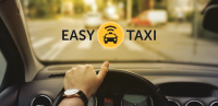 Easy Taxi - For Drivers for PC
