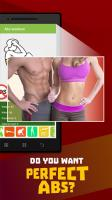 Abs workout for PC