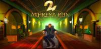 24 Athreya Run for PC