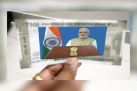 Modi keynote - Modi Ki Note for PC