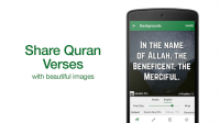 Muslim Pro: Prayer Times Quran APK