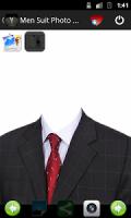 Man Suit Photo Montage APK