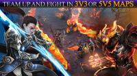 Heroes of Order & Chaos for PC