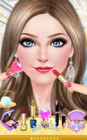 Princess Salon - Royal Family for PC
