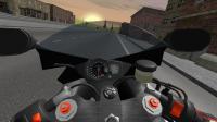 Extreme Motorbike Jump 3D APK