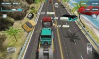 Turbo Driving Racing 3D for PC