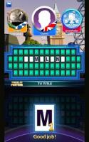 Wheel of Fortune Free Play APK