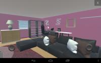 Room Creator Interior Design for PC
