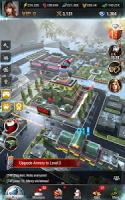 Invasion: Modern Empire APK
