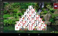 250+ Solitaire Collection APK