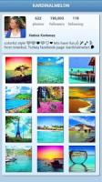 InstaFollow for Instagram APK
