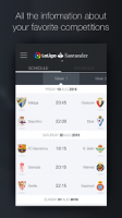 La Liga - Official App APK
