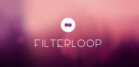 Filterloop for PC