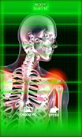 Body Scanner Free Prank APK