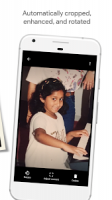 PhotoScan by Google Photos APK