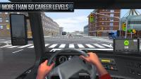 Truck Simulator 2017 for PC