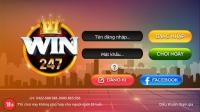 Win247 – danh bai doi thuong for PC