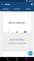 Learn Korean for PC