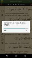 Al'Quran Bahasa Indonesia for PC