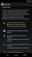 Motorola Update Services APK