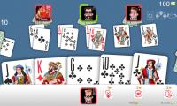 Durak Online for PC