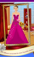 Princess Tailor Boutique APK