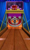 Roller Ball APK