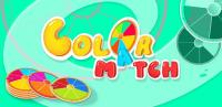 Color Match for PC