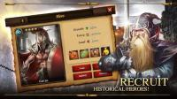 Age of Warring Empire APK