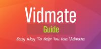 Guide for V free Vid Maite App for PC