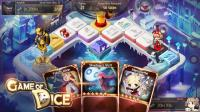 Game of Dice APK