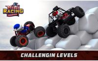 Mini Racing Adventures for PC