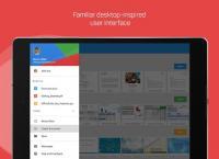 OfficeSuite + PDF Editor APK