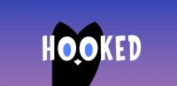 HOOKED - Chat Stories for PC