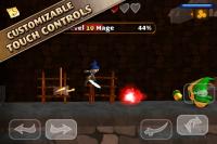 Swordigo for PC