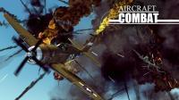 Aircraft Combat 1942 APK