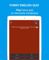 Learn English Listening Yobimi for PC