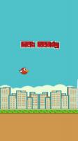 Floppy Bird APK
