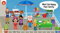 Pepi House for PC